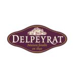 Delpeyrat - Sarrade