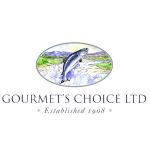 Gourmet's Choice