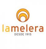 La Melera