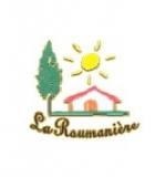 La Roumaniere