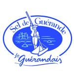Sels Guerandais