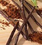 Dried Goods, Seasonings & Spices
